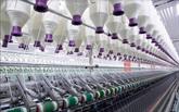 Les tissus vietnamiens exportés en Indonésie sont exonérés des nouveaux droits douaniers