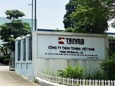 Affaire de Tenma : les organes compétents vietnamiens mènent des enquêtes