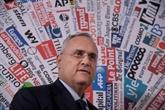 La Serie A redémarre 100 jours plus tard, peur sur la Juve