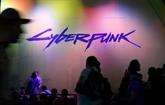 La sortie du jeu vidéo Cyberpunk 2077 retardée au 19 novembre