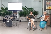 Fête de la musique française 2020 à Hô Chi Minh-Ville