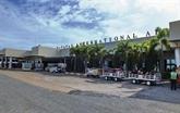 La Thaïlande signe un accord sur la ville de l'aéroport d'U-Tapao
