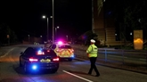 Royaume-Uni : trois morts lors d'une attaque au couteau dans un parc