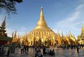 Le Myanmar prévoit de relancer son tourisme intérieur