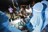 COVID-19 : le Vietnam passe 66 jours consécutifs sans nouvelle infection communautaire
