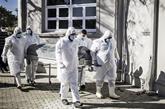 L'Europe poursuit son déconfinement, la pandémie flambe ailleurs
