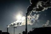 La Convention citoyenne veut un référendum pour inscrire le climat dans la Constitution