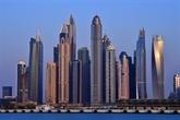 Dubaï rouvrira aux touristes le 7 juillet