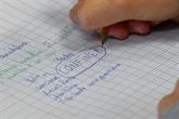 France : c'est la reprise pour tous les écoliers et collégiens, à deux semaines des vacances