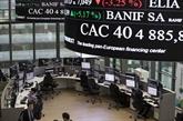 Le CAC 40 a privilégié les actionnaires et oublié l'environnement et les salariés, selon Oxfam