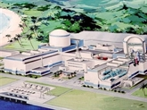Le Vietnam partage des expériences dans l'application des technologies nucléaires dans la lutte contre le COVID-19