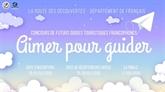 Un terrain de jeu dédié aux globe-trotters francophones
