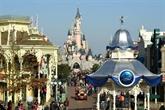 Disneyland Paris va rouvrir au public à partir du 15 juillet