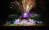 Le Festival de Huê 2020 ouvrira ses portes en août
