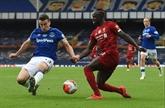 Angleterre : Liverpool espère que cette fois, c'est la bonne