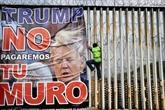 Trump gèle les cartes vertes et de nombreux visas de travail jusqu'en 2021