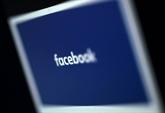 La justice allemande restreint la collecte des données privées par Facebook
