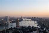 Les ministres arabes des Affaires étrangères soutiennent la position de l'Égypte