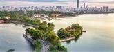 Hanoï se positionne comme une destination sûre et attractive pour les investisseurs