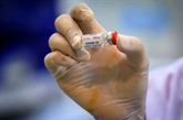 Thaïlande : des tests cliniques d'un vaccin COVID-19 en octobre