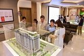 Phu My Hung : orientations pour le développement de la zone urbaine du Sud
