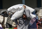 Le Vietnam s'engage à octroyer 50.000 USD aux activités d'assistance aux réfugiés palestiniens