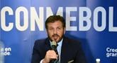 Foot : la Conmebol officialise une nouvelle aide de 6 millions d'USD à ses 10 associations