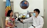 ASEAN : œuvrer ensemble pour faire face aux défis importants
