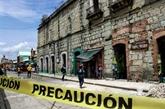 Mexique : un séisme fait au moins six morts en pleine crise sanitaire