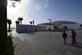 Réouverture du Louvre Abu Dhabi après 100 jours de fermeture