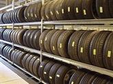 Les États-Unis enquêtent sur certains pneus vietnamiens