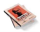 Publication en vietnamien du recueil de mémoires Des Russes écrivent sur Hô Chi Minh