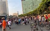 COVID-19 : de nouvelles infections signalées en Indonésie et aux Philippines