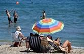 Par choix ou par défaut, les Français passeront leurs vacances d'été dans l'Hexagone