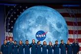 Miction impossible ? La NASA lance un appel à idées pour des toilettes lunaires