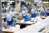 L'industrie du textile-habillement du Vietnam a perdu plus de 12.000 milliards de dôngs à cause de la pandémie