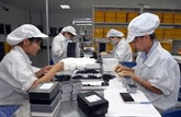 Le Vietnam joue un rôle proactif dans les négociations du RCEP