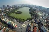 Plus de 1.000 entreprises à la conférence sur les investissements de Hanoï