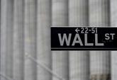 À Wall Street, le regain de la pandémie fait plonger les indices