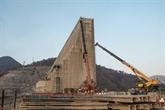 Barrage sur le Nil : l'Égypte, l'Éthiopie et le Soudan s'accordent pour reporter la mise en eau