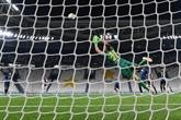 Italie : la Juventus prend ses distances sans forcer