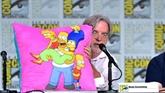 Dans les Simpsons, les acteurs blancs ne doubleront plus les personnages de couleur