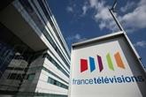 Une cyberattaque vise France Télévisions, sans impact sur ses antennes
