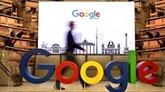 Google se dit prêt à payer des éditeurs de presse pour leurs contenus