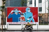 COVID-19 : le Vietnam est capable d'impulser la coopération régionale