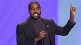 Gap conclut un partenariat avec Kanye West, l'action décolle