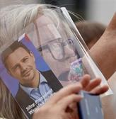 Les Polonais élisent leur président dans un scrutin retardé
