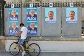 Les Français choisissent leur maire dans 4.820 communes