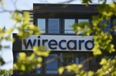 Scandale Wirecard : les poursuites s'accumulent contre Ernst & Young