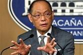 L'économie philippine devrait faire face à la récession